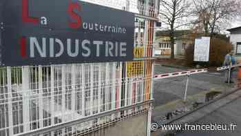 A la Souterraine, l'usine LSI menacée par l'arrêt de Renault et PSA - France Bleu