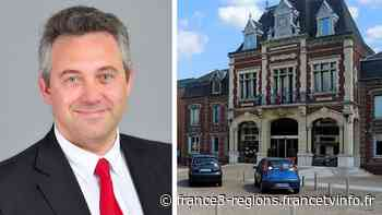 Résultats municipales 2020 à Saint-Etienne-du-Rouvray : Joachim Moyse (PCF) élu au 1er tour - France 3 Régions