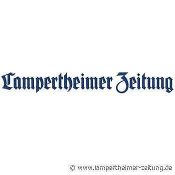 SPD Lampertheim hilft beim Einkaufen - Lampertheimer Zeitung