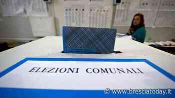 Gardone Val Trompia: risultati elezioni comunali 2019 - nuovo sindaco - BresciaToday