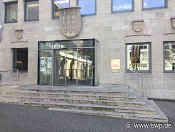 Coronavirus in Crailsheim: Alle städtischen Gebäude sind zu - SWP