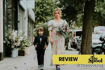 """SXSW: Billie Piper Captures Some """"Rare Beasts"""" - The Spool"""