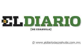 Hombre se quita la vida en Nueva Rosita - El Diario de Coahuila