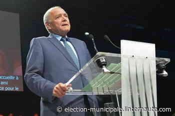 Résultat municipale Creteil (94000) - ELECTION 2020 [PUBLIE] - Linternaute.com