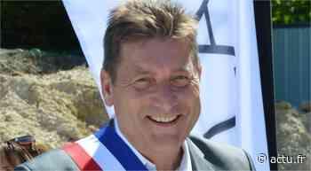 val-d'Oise. Municipales à Herblay-sur-Seine : Philippe Rouleau gagne dès le 1er tour - actu.fr