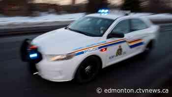 Leduc man killed in highway crash near Camrose - CTV News