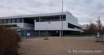 Le collège Simone Veil de Mandres-les-Roses fermé pour défaillance structurelle - 94 Citoyens