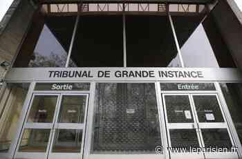 Evry-Courcouronnes : le tribunal fermé, sauf pour les urgences - Le Parisien