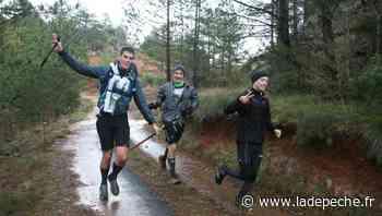 Arques. 24 h Trail : plus de cinquante coureurs pour la première - LaDepeche.fr
