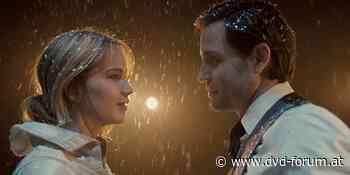 """""""Joy - Alles außer gewöhnlich"""" mit Jennifer Lawrence in 4K auf UHD Blu-ray zum Top-Preis bei Amazon.de - 4K UHD-Blu-ray Deals - DVD-Forum.at"""