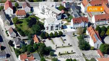 SPD ist der Verlierer bei der Stadtratswahl in Bobingen - Augsburger Allgemeine