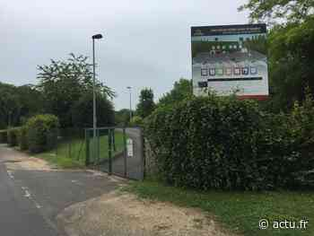 Seine-et-Marne. Coulommiers, Jouarre, Jouy-sur-Morin : les déchetteries fermées - actu.fr