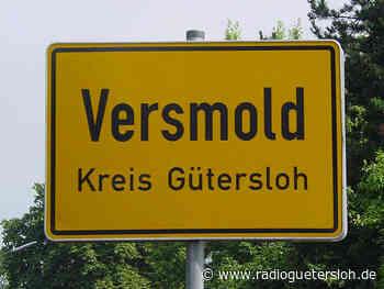 Stadt Versmold erlässt Allgemeinverfügungen - Radio Gütersloh