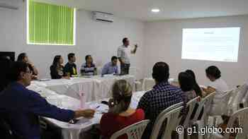 Prefeitura de Arcoverde adota novas medidas para enfrentar o coronavírus - G1