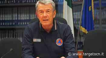 """Regione, l'emergenza richiama in campo i """"riservisti"""" Coccolo e Monchiero - TargatoCn.it"""