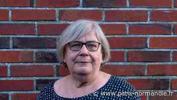 Mont-Saint-Aignan : disparition de la candidate et militante Martine Gest - Paris-Normandie