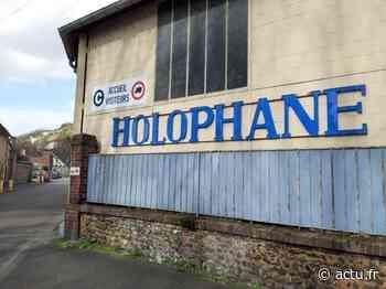 Coronavirus. Aux Andelys (Eure), les cinq salariés d'Holophane testés positifs vont reprendre le travail - Normandie Actu