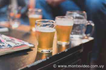 Policía notificó a dos bares de Pan de Azúcar por aglomeración de personas - Montevideo Portal