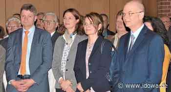 Neutraubling: Freie Wähler legten stark zu - Donau-Post