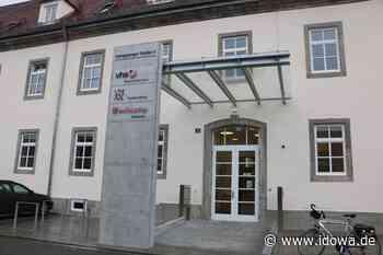 Neutraubling: Corona trifft auch die Volkshochschule - Donau-Post