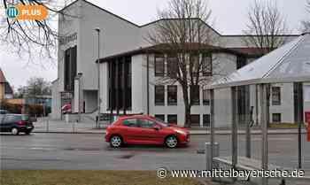 Freie Wähler räumen in Neutraubling ab - Landkreis Regensburg - Nachrichten - Mittelbayerische