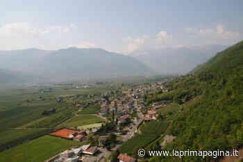 Bolzano. Analisi sull'acqua potabile a Postal: contaminazione molto diminuita - La Prima Pagina