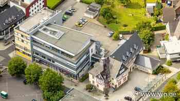 """Coronavirus: Unterstützung bei """"Netphen hilft Netphen"""" - Westfalenpost"""