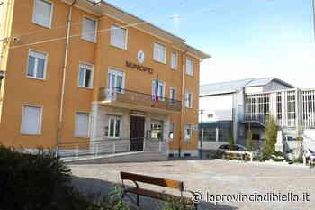 Comune di Quaregna Cerreto, sospese tutte le manifestazioni e chiusi i servizi educativi - La Provincia di Biella - La Provincia di Biella