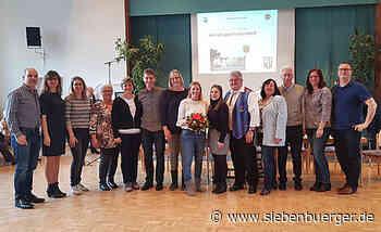 Kreisgruppe Schorndorf: Rückblick und Vorschau bei der Jahreshauptversammlung - Siebenbürgische Zeitung