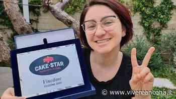 Falconara Marittima: la Mou Dolce Lab trionfa a Cake Star - Vivere Ancona