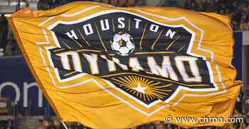 MLS targets May 10 return, considers extending into December