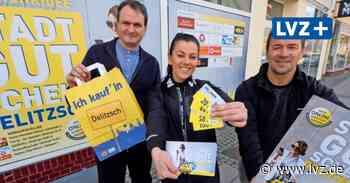 Corona-Krise - Läden dicht – Händler in Delitzsch, Eilenburg und Düben sagen, wie es weitergehen soll - Leipziger Volkszeitung