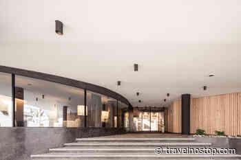 A Castelrotto riapre l'Hotel Lamm, restyling unisce lifestyle alpino e design moderno - Travelnostop - Travelnostop.com