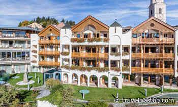S. Valentino sulla neve all'Hotel Schgaguler di Castelrotto - Travelnostop - Travelnostop.com