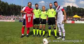 Virtus Bolzano – Bologna 0-9, tutti per Mihajlovic nell'amichevole di Castelrotto: il resoconto dal Laranz | Triveneto Goal - Trivenetogoal