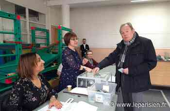 Municipales à Bezons : cinq candidats susceptibles de se maintenir au second tour - Le Parisien