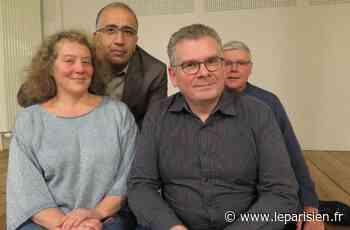 Municipales à Beaumont-sur-Oise : la gauche tiendra-t-elle sa revanche ? - Le Parisien