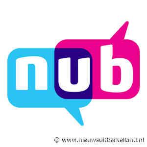 Verlichte avondwandeling Markvelde - Nieuws uit Berkelland