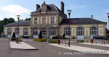 Luxeuil-les-Bains : les résultats du 1er tour à la municipale - MaCommune.info