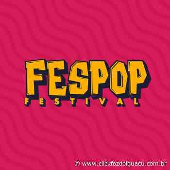 Fespop, de Santa Terezinha de Itaipu, será adiada - Clickfoz