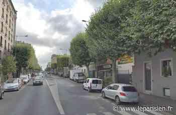 Coronavirus : un bar épinglé pour ouverture illégale à Nogent-sur-Marne - Le Parisien