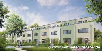119 neue Wohnungen in Ludwigsfelde - Neubau   News - Immobilien vermieten & verwalten
