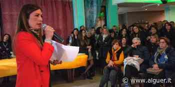 «Nuova stagione di idee per Ittiri» - Alguer.it