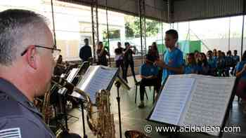 ONG para crianças no Itatinga vai suspender atividades - ACidade ON
