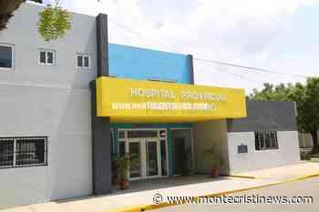En Montecristi: hospital Padre Fantino, se debate entre la vida y la muerte denuncia Colegio Médico Dominicano - Montecristi News