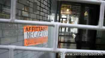Santa Maria di Sala: 2mila euro per chi riapre un negozio sfitto - Televenezia