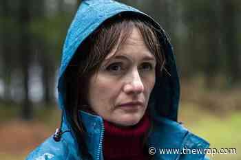Emily Mortimer Sundance Horror Film 'Relic' Nabbed by IFC Midnight - TheWrap