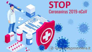 Mandello del Lario: due vittime per coronavirus e altri 9 positivi - ResegoneOnline