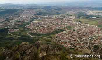Prefeitura de Ouro Branco informa que cidade registra duas suspeitas de coronavírus - Mais Minas