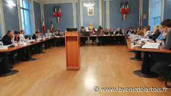 Barlin: Le conseil municipal aura lieu avec ou sans l'opposition - L'Avenir de l'Artois